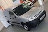 Foto venta Auto nuevo Citroen Berlingo Furgon 1.6 HDi Business color A eleccion precio $478.000