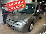 Foto venta Auto usado Citroen Berlingo Furgon 1.6 HDi (2011) color Dorado precio $175.000