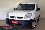 Foto venta Auto Usado Citroen Berlingo Furgon 1.6 HDi (2013) color Blanco precio $215.000