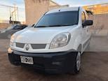 Foto venta Auto usado Citroen Berlingo Furgon 1.6 HDi (2013) color Blanco precio $290.000