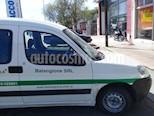 Foto venta Auto usado Citroen Berlingo Furgon 1.6 HDi (2011) color Blanco precio $220.000