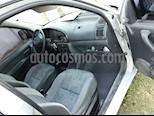 Foto venta Auto usado Citroen Berlingo Furgon 1.9 D PLC FULL (2009) color Gris precio $190.000