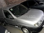 Foto venta Auto usado Citroen Berlingo Furgon 1.9 D (2007) color Gris Claro precio $138.000