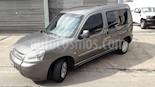 Foto venta Auto usado Citroen Berlingo Multispace 1.6 HDi SX Pack (2013) color Gris Dolomites precio $350.000