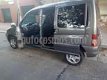 Foto venta Auto usado Citroen Berlingo Multispace 1.6 HDi SX Pack (2014) color Gris Grafito precio $409.000