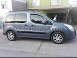 Foto venta Auto usado Citroen Berlingo Multispace 1.6L 5P-2PL Diesel (2013) color Azul precio $7.500.000
