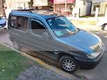 Foto venta Auto usado Citroen Berlingo Multispace 1.9 D 2 PLC Ac (2009) color Gris precio $240.000