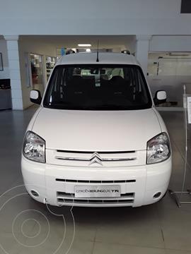 foto Citroën Berlingo Multispace 1.6 HDi XTR nuevo color A elección precio $2.499.000