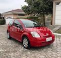 Citroen Berlingo Van 1.6L HDi L usado (2008) color Rojo precio u$s2.500