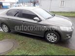 Foto venta Auto usado Citroen C-Elysee 1.6L 115 Seduction  (2014) color Nocciola precio $4.000.000