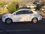 Foto venta Auto usado Citroen C-Elysee 1.6L HDi 92 Exclusive  (2014) color Blanco precio $6.450.000