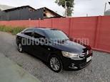 Foto venta Auto usado Citroen C-Elysee 1.6L HDi 92 Exclusive  (2013) color Negro precio $5.650.000