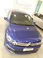 Foto venta Auto nuevo Citroen C-Elysee VTi 115 Feel color Azul precio $681.030