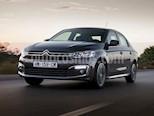 Foto venta Auto nuevo Citroen C-Elysee VTi 115 Feel color A eleccion precio $609.000