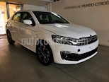 Foto venta Auto nuevo Citroen C-Elysee VTi 115 Feel color Blanco Banquise precio $450.000