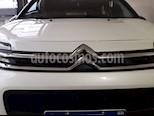 Foto venta Auto usado Citroen C3 Aircross 1.6 Feel (2018) color Blanco Banquise precio $580.000