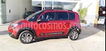 Foto venta Auto usado Citroen C3 Aircross 1.6 Shine (2017) precio $550.000
