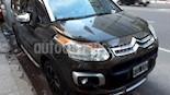 Foto venta Auto usado Citroen C3 Aircross 1.6 VTi Exclusive (2011) color Verde precio $304.000