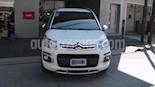 Foto venta Auto Usado Citroen C3 Aircross 1.6i Exclusive (2013) color Blanco precio $309.900