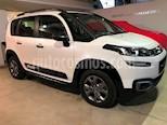 Foto venta Auto nuevo Citroen C3 Aircross Shine VTi Aut color A eleccion precio $723.000