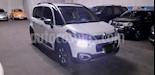 Foto venta Auto usado Citroen C3 Aircross Shine VTi Aut (2017) color Blanco Nacre precio $580.000