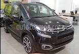 Foto venta Auto nuevo Citroen C3 Aircross Shine VTi Aut color A eleccion precio $615.000