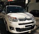 Foto venta Auto usado Citroen C3 Picasso 1.6 Exclusive (2012) color Blanco precio $370.000