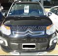 Foto venta Auto usado Citroen C3 Picasso 1.6 Exclusive (2013) color Negro precio $494.000