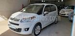 Foto venta Auto usado Citroen C3 Picasso 1.6 Exclusive (2015) color Blanco precio $459.000