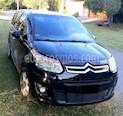 Foto venta Auto usado Citroen C3 Picasso 1.6 Exclusive (2013) color Negro precio $395.000