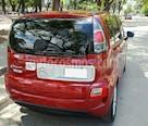Foto venta Auto usado Citroen C3 Picasso 1.6 Exclusive (2013) color Rojo precio $290.000