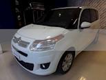 Foto venta Auto usado Citroen C3 Picasso 1.6 VTi Tendance (2015) color Blanco Banquise precio $310.000