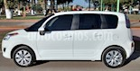 Foto venta Auto usado Citroen C3 Picasso 1.6 VTi Tendance (2014) color Blanco precio $280.000