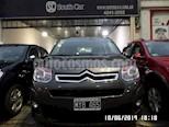 Foto venta Auto usado Citroen C3 Picasso 1.6 (2013) color Gris Oscuro precio $332.000