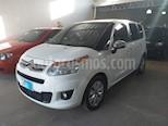 Foto venta Auto usado Citroen C3 Picasso 1.6 (2013) color Blanco precio $399.000