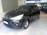Foto venta Auto usado Citroen C3 - (2014) color Negro precio $382.000