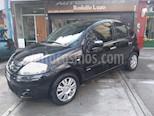 Foto venta Auto usado Citroen C3 - (2010) color Negro precio $229.000
