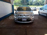 Foto venta Auto usado Citroen C3 - (2016) color Gris precio $398.000