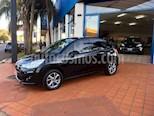Foto venta Auto usado Citroen C3 - (2013) color Negro precio $388.000