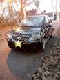 Foto venta Auto usado Citroen C3 1.4 HDi Exclusive (2011) color Negro precio $230.000