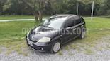 Foto venta Auto usado Citroen C3 1.4 HDi Exclusive (2006) color Negro precio $140.000