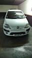 Foto venta Auto usado Citroen C3 1.4i Ac (2009) color Blanco precio $3.000.000