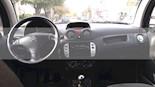 Foto venta Auto usado Citroen C3 1.4i SX (2009) color Gris precio $198.000