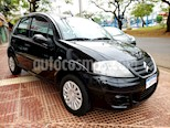Foto venta Auto usado Citroen C3 1.4i SX (2009) color Negro precio $197.990