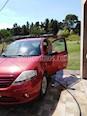 Foto venta Auto usado Citroen C3 1.6i Exclusive (2008) color Rojo precio u$s4.200