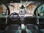 Foto venta Carro usado Citroen C3 1.6L Aut  (2013) color Rojo precio $31.000.000