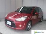 Foto venta Carro usado Citroen C3 1.6L Aut  (2013) color Rojo Metalizado precio $26.990.000