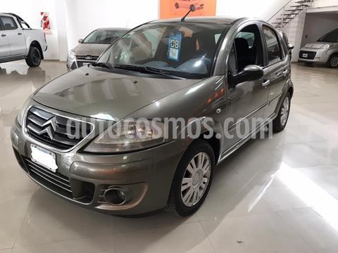 foto Citroën C3 1.4 HDi XTR usado (2008) precio $489.000