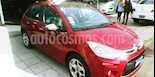 Foto venta Auto usado Citroen C3 Exclusive (2015) precio $210.000