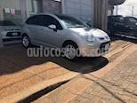 Foto venta Auto usado Citroen C3 Exclusive (2014) color Gris Claro precio $305.000